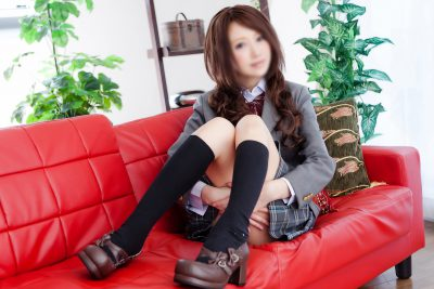 1706_profile2pc