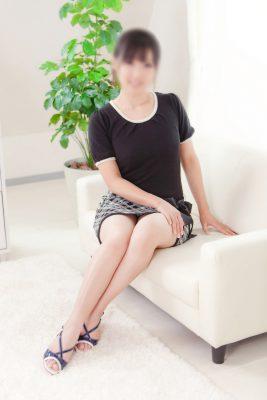 1871_profile1pc