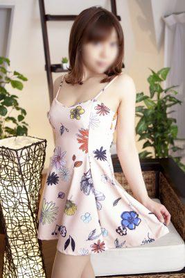 380_profile3pc