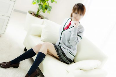 608_profile4pc