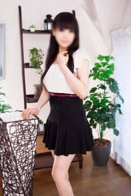 673_profile2pc